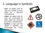 3 language is symbolic2