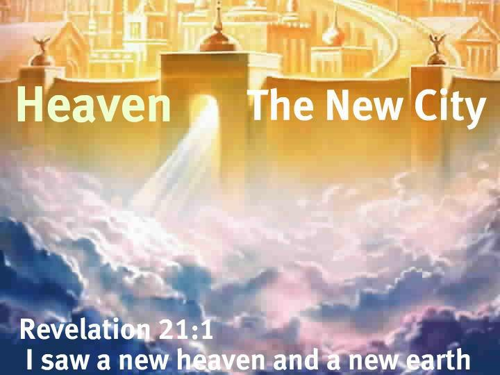 Read Revelation 21-22:6