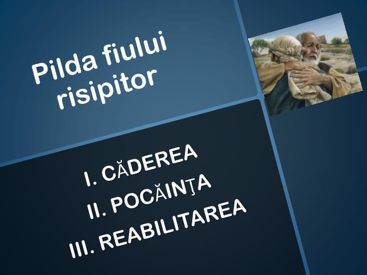 Pilda