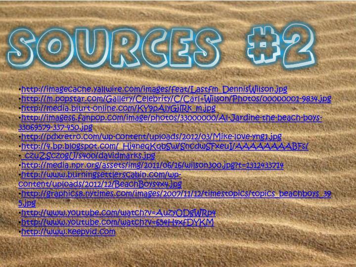 http://imagecache.yallwire.com/images/feat/Lastfm_DennisWilson.jpg