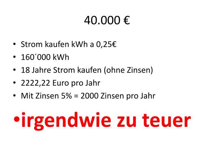 40.000 €