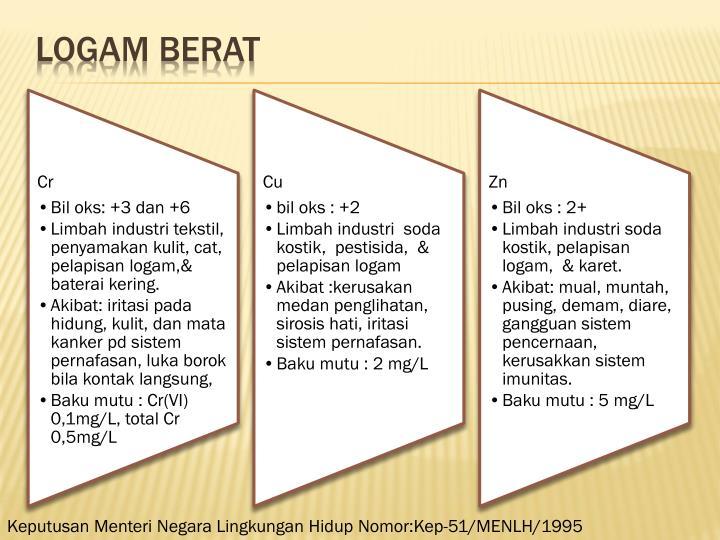PPT - Mirna Nurmeilasari (10506040) Pembimbing : Prof. Dr ...
