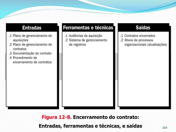 Figura 12-8.
