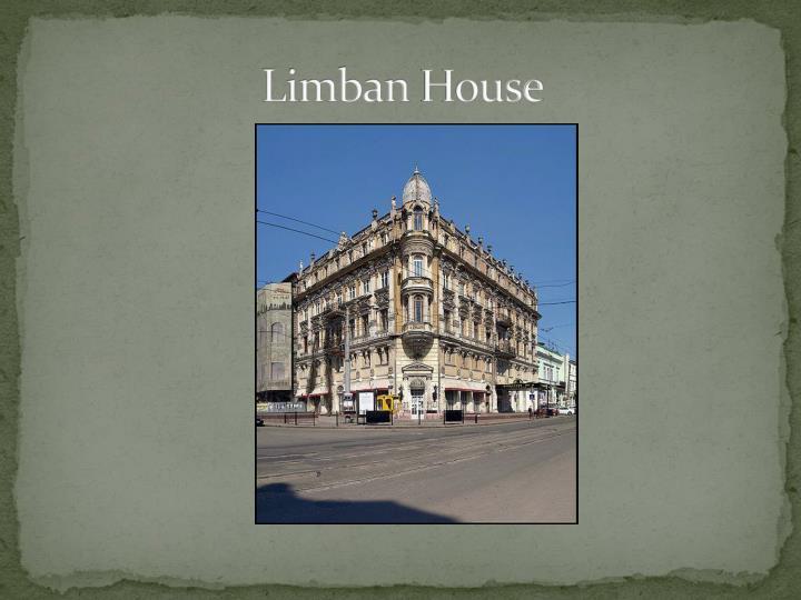 Limban
