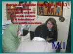 servicio de mediaci n intercultural m i