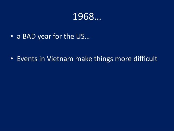 1968…