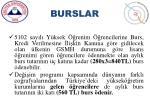 burslar1