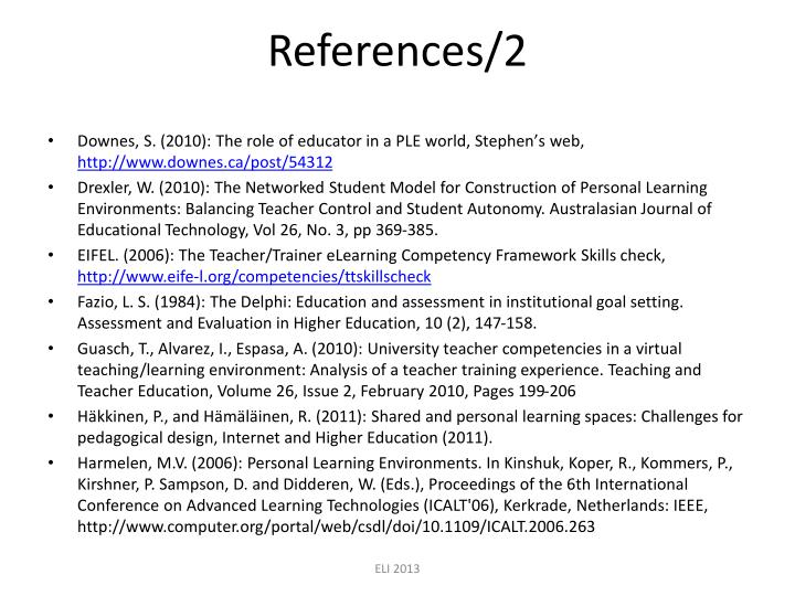 References/2
