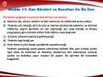 madde 13 lan s releri ve kurallar ile n lan3
