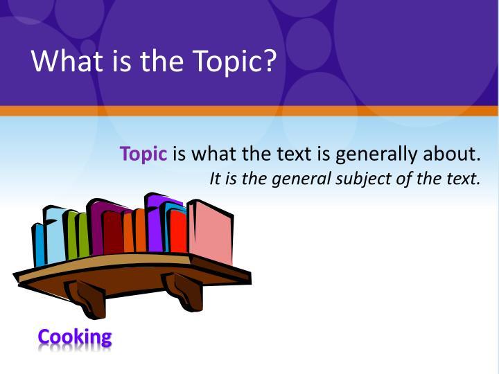 Summarizing and paraphrasing powerpoint explain