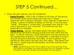 step 5 continued1