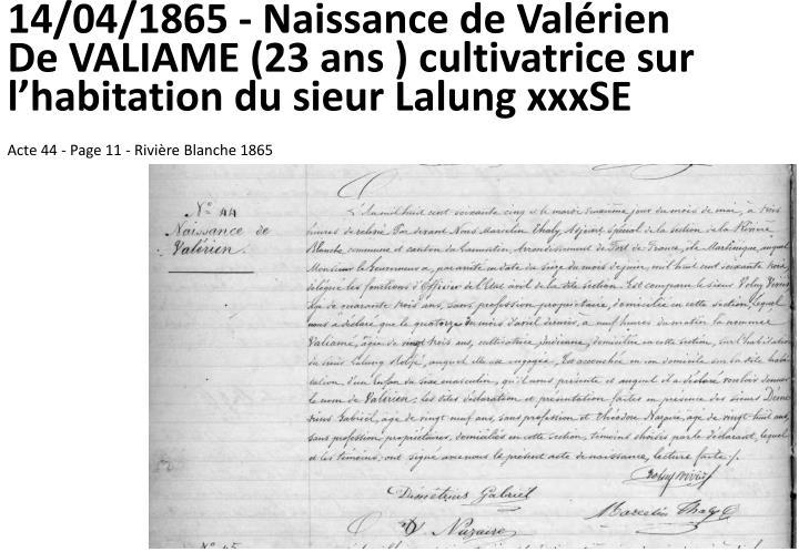14/04/1865