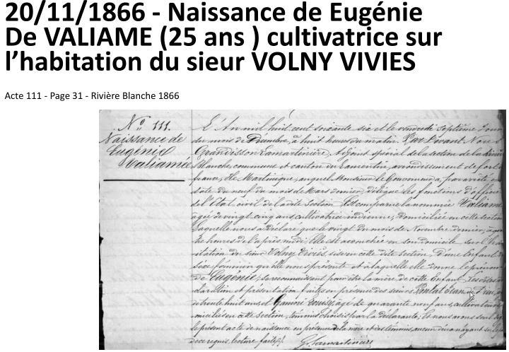 20/11/1866