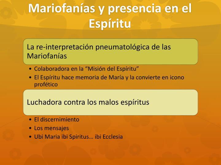 Mariofan