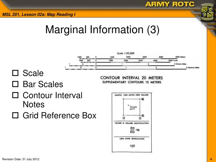 Ppt military map reading powerpoint presentation free mandegarfo ppt military map reading powerpoint presentation free toneelgroepblik Images