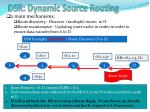 dsr dynamic source routing1