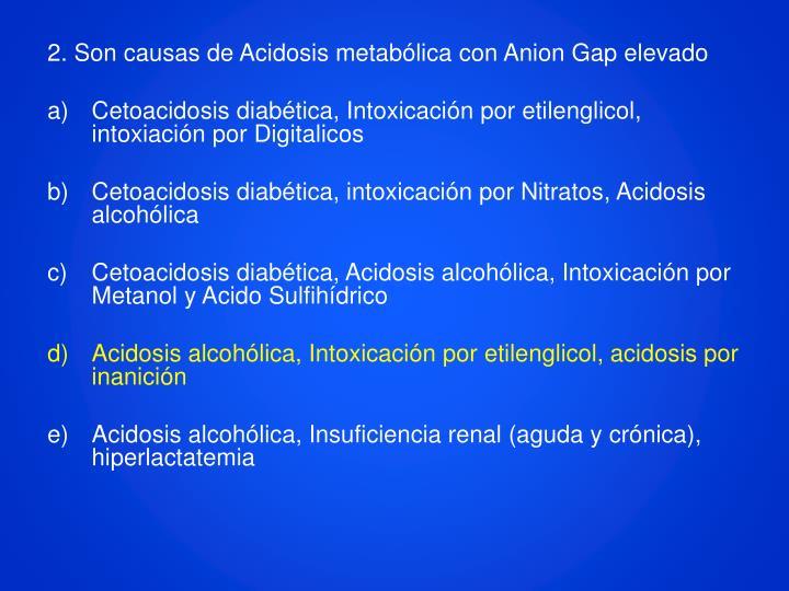 Las causas de la borrachera del alcoholismo