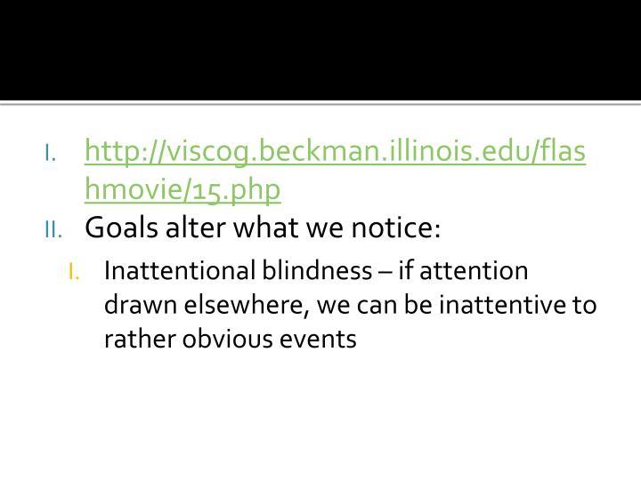 http://viscog.beckman.illinois.edu/flashmovie/15.php