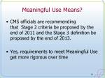 meaningful use means2