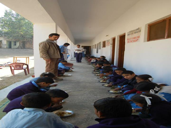 Government of jammu kashmir school education department