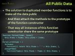 all public data1