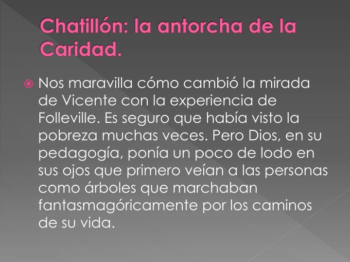 Chatilln