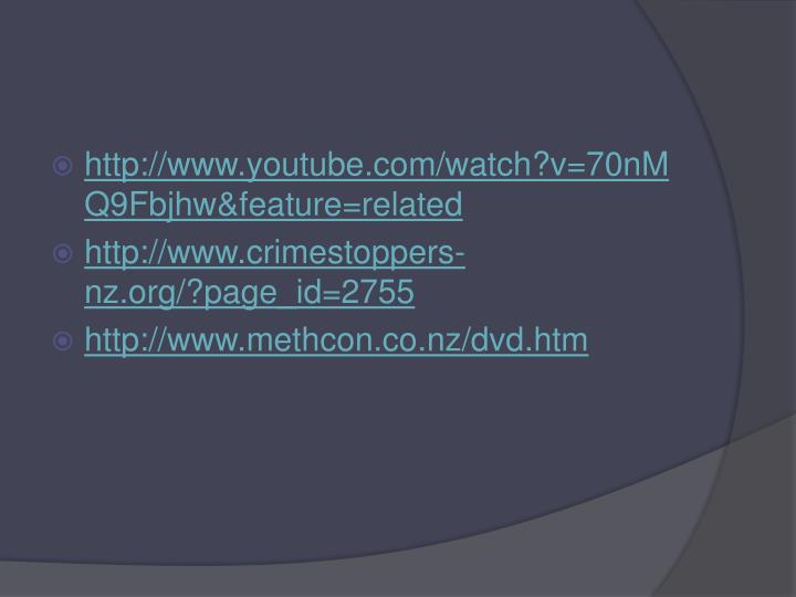 http://www.youtube.com/watch?v=70nMQ9Fbjhw&feature=related