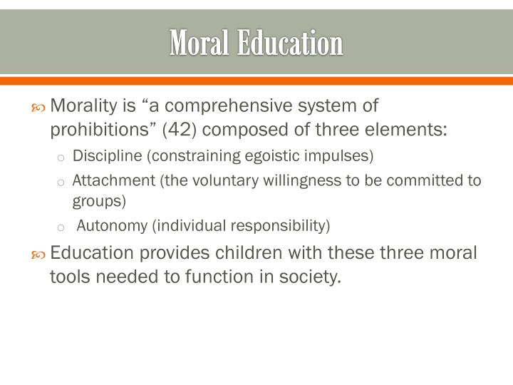 moral education Displaying 8 worksheets for moral education worksheets are choices and values, living values activities for children ages 8 14, teaching for moral character 1.