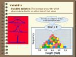 variability1
