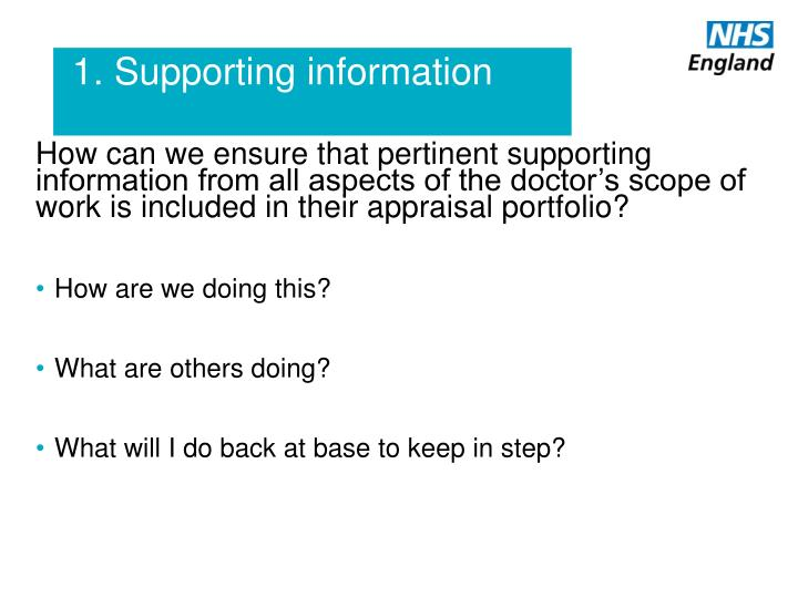 1. Supporting information