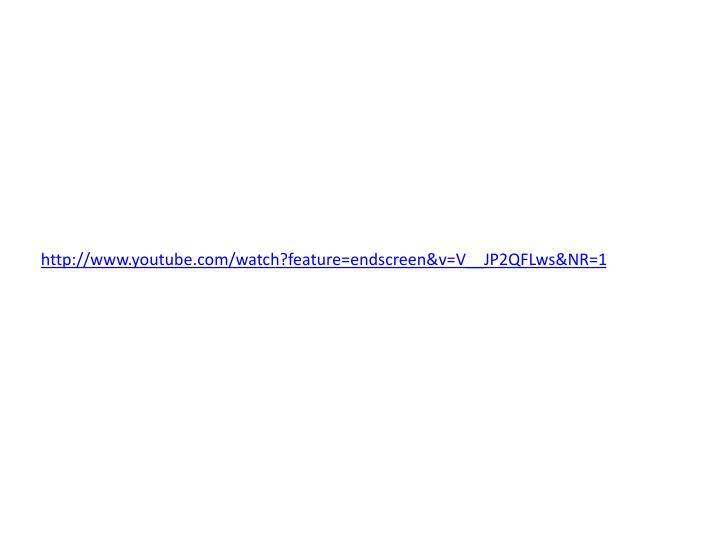 http://www.youtube.com/watch?feature=endscreen&v=V__JP2QFLws&NR=1