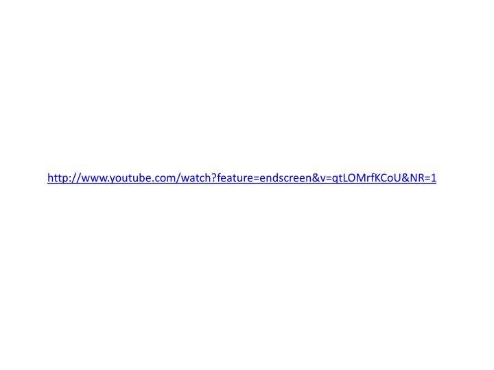 http://www.youtube.com/watch?feature=endscreen&v=qtLOMrfKCoU&NR=1