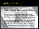 sexting the facts1