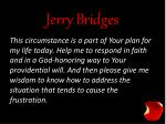 jerry bridges1