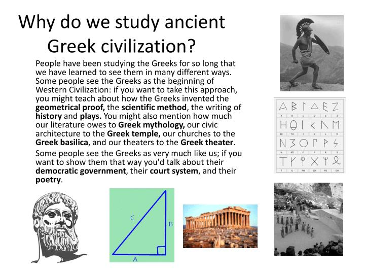 an analysis of the ancient greek history in a book by herodotus Herodotus: herodotus, greek author of the first great narrative history produced in the ancient world, the history of the greco-persian wars scholars believe that herodotus was born at halicarnassus, a greek city in southwest asia minor that was then under persian rule the precise dates of his birth and.