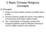 i basic chinese religious concepts3