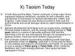 x taoism today1