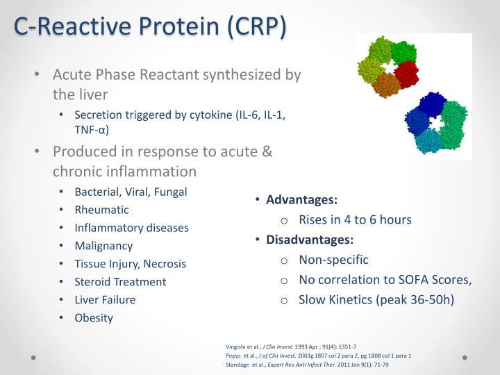anti inflammatory steroid drugs