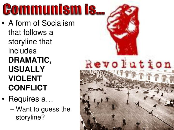 why did friedrich engels and karl marx believe capitalism should be eliminated Capitalism did away with the superfluous class boundaries of feudalism (which marx detested) and created an extremely successful economic mode of production based only on two classes: the bourgeoisie and the proletariat.