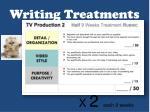writing treatments1