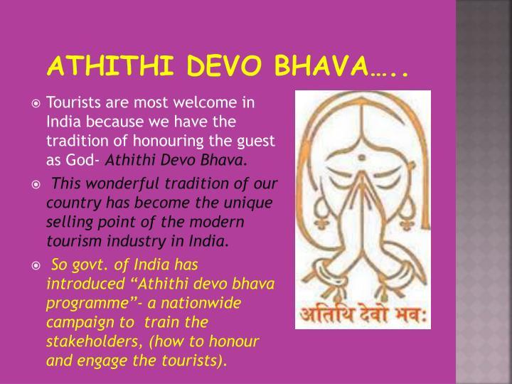 athithi devo bhava The latest tweets from adb atithi devo bhava hotel (@hotel_adb) banquets, party lawns, restaurants 150 feet ring road, rajkot, gujarat.