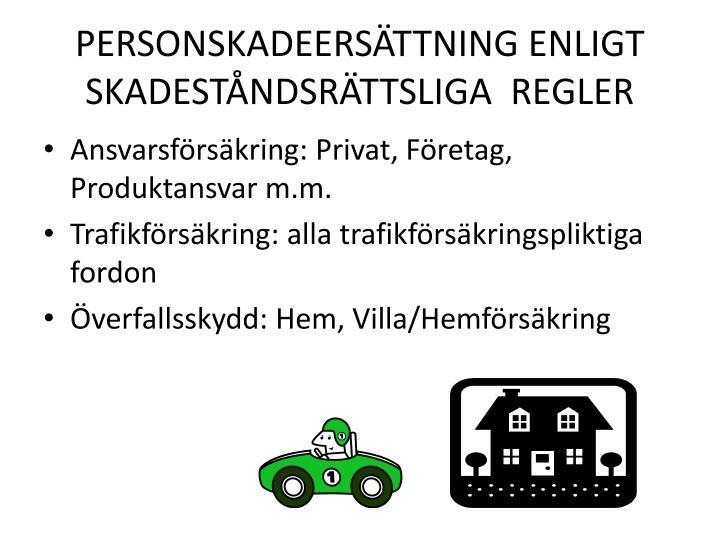 kostnad trafikförsäkring