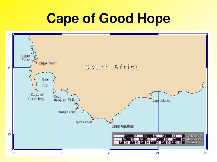 the age of exploration good or The age of exploration started in the 1400s europeans were desperate to get spices from asia  made it to africa's cape of good hope, vasco da gama and his crew.