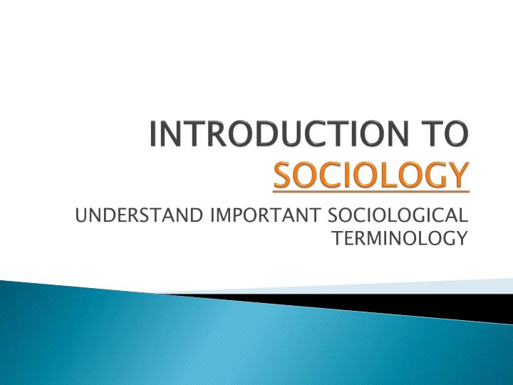 general sociology code of the Online bachelor of arts in sociology (ba) degree program by a-state   principles of sociology duration: 7 weeks | credit hours: 3 | $74425  phone:  zip code: how did you hear about us how did you hear about us  use our  search tool to get a general idea of how many of your courses might transfer to a- state.