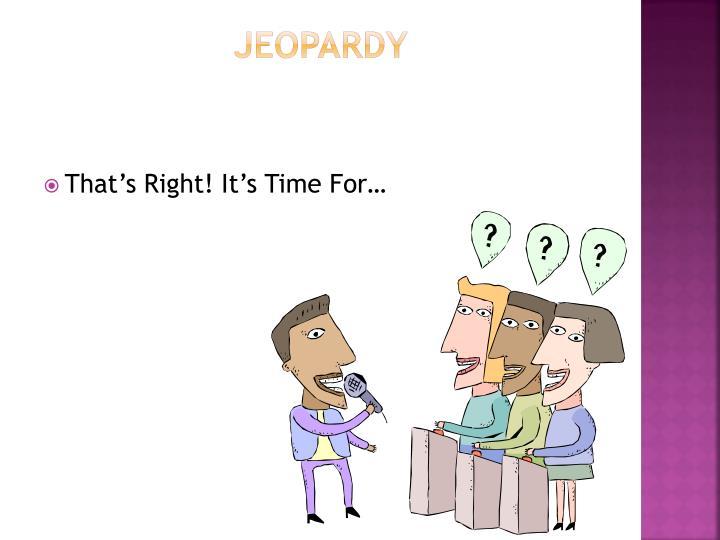 sample jeopardy powerpoint   dzeo.tk