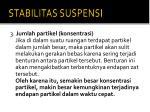 stabilitas suspensi2