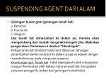 suspending agent dari alam2