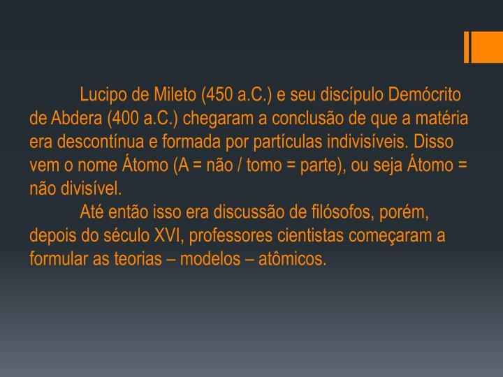 Lucipo