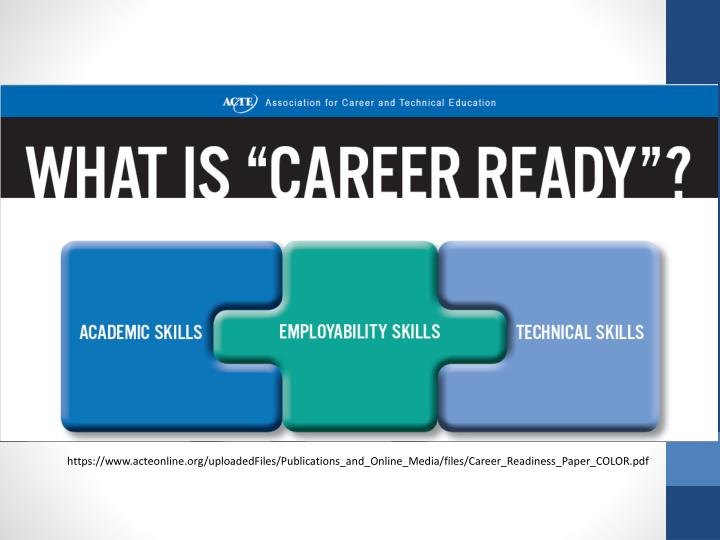 https://www.acteonline.org/uploadedFiles/Publications_and_Online_Media/files/Career_Readiness_Paper_COLOR.pdf