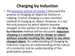 charging by induction1